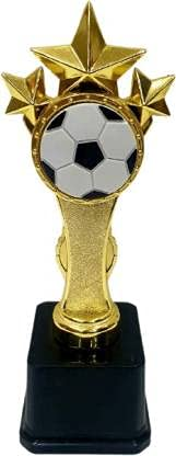 Football, Trophy Big Size,Cup,Golden Boot,Golden.winnner,World Cup,Toy,under2000,Awards,Prize,Sports,Student,Events,Kids,troffie,Tournament,1st/2nd/3rd,Combo,Gift,Gold,Game.