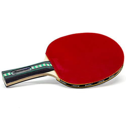 Franklin Sports Procore Table Tennis Paddle