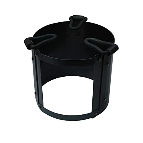 Qts manual Firewood Iron Stove small size Wood Burning Stove for home, rocket stove for cooking outdoor