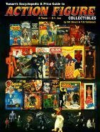 A Team - GI Joe (Bk. 1) (Tomart's Encyclopedia and Price Guide to Action Figure Collectibles)
