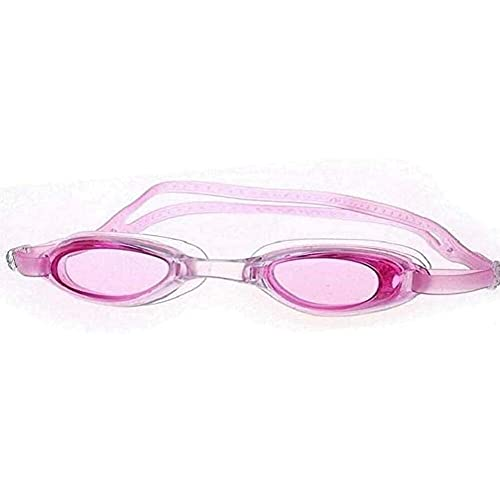 new Galaxy Swimming Goggle(pink) UV Protection Anti-Fog for Men Women Kids - Swim Glasses Assured No Leaking Adjustable Strap for adults boys/Swimming Goggles Set