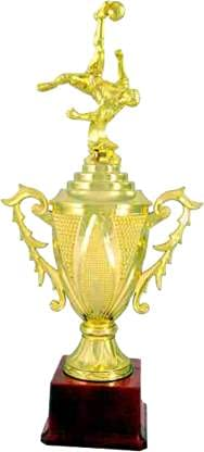 Football,Trophy Big Size,Cup,Golden Boot,Golden.winnner,World Cup,Toy,under2000,Awards,Prize,Sports,Student,Events,Kids,troffie,Tournament,1st/2nd/3rd,Combo,Gift,Gold,Game