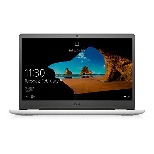 Dell Inspiron 3501 15.6' (39.62 cms) FHD Display Laptop (i5-1135G7 / 4GB / 1TB HDD + 256GB SSD / Integrated Graphics / Win 10 + MSO / Soft Mint Color) D560437WIN9SE