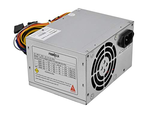 Frontech PS-0005 Computer Power Supply as 230V/450W SMPS