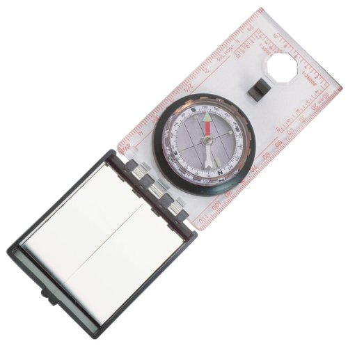 Orienteering Compass by Rothco