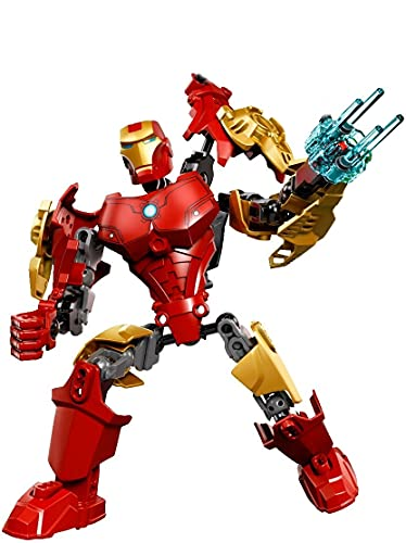 Amitasha Avangers Action Figure Super Hero Assembly Toy for Kids