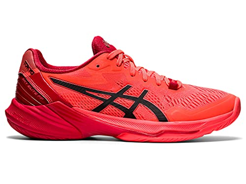 ASICS Women's Sky Elite FF 2 Tokyo Volleyball Shoes