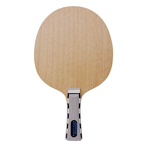 DONIC Appelgreen Exclusive Concave Table Tennis Blade