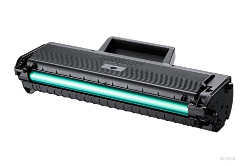 SPS 1043 / MLT-D1043S / ML1043S / ML1043 Toner Cartridge - for Use in Samsung Printers.
