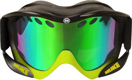 MX Ski Snowboard Snowmobile Scooter ATV Cruiser Motorcycle Goggles Off-Road