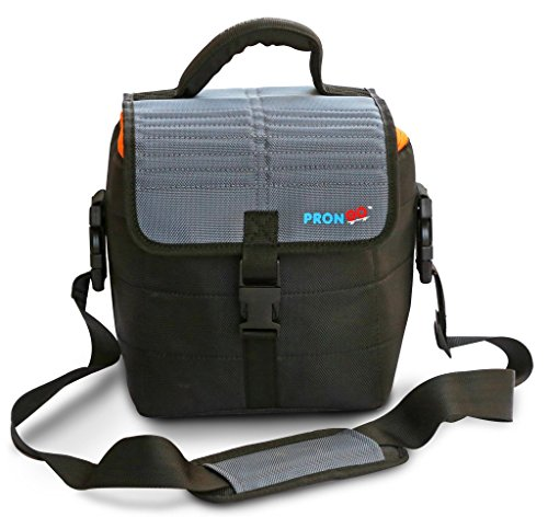 PRONGO 3LSCV Polyester Thermal Insulation Bag, Upto 10 Hours, 3 Litre