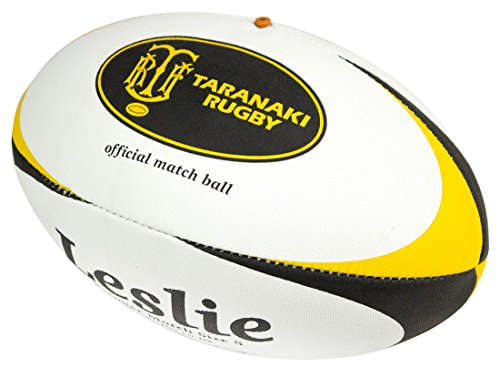 XPEED Extreme Rugby Ball Official Size 5 Top Grade Rubber Rugby Grain Non Slip Grip Men Match Game Play Rugby