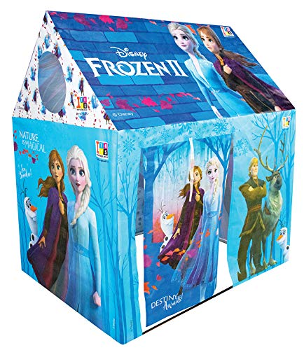 Itoys Play Tent House for Kids