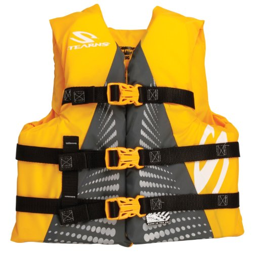 Coleman Youth Watersport Classic Series Vest