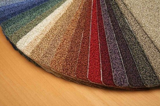 carpets over 3000