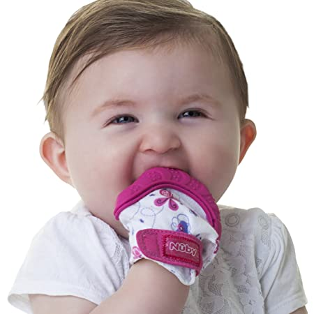 Nuby Baby Gifts For Boy